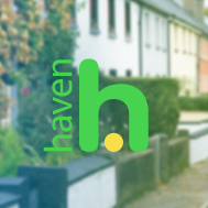 Haven has cut fixed and variable mortgage rates for its existing customers, movers, switchers and first-time buyers