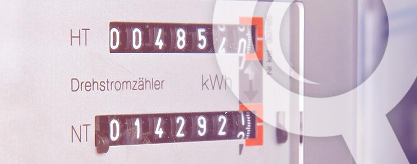 Energy bills 101