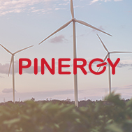 Pinergy announces new energy services division