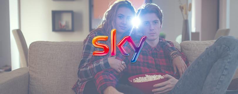 Sky launches new sound system Sky Soundbox