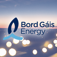 Bord Gáis Energy cashback offer