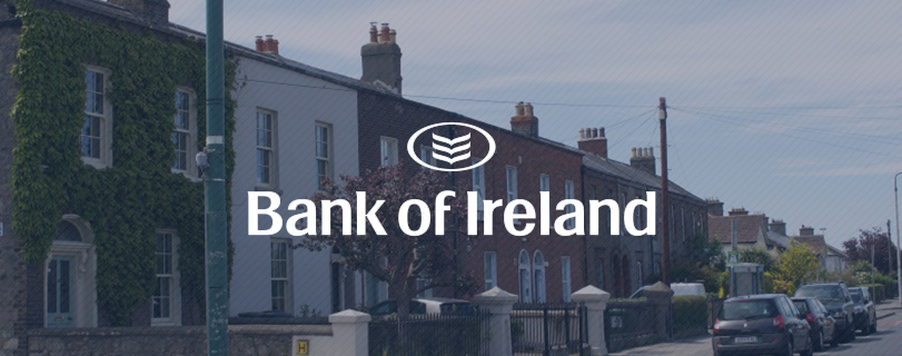 Bank of Ireland cuts fixed mortgage rates and continues mortgage rate war