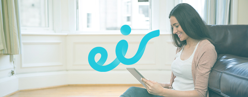 eir extends 12-month discount offers deadline