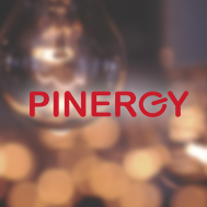 Pinergy energy efficiency