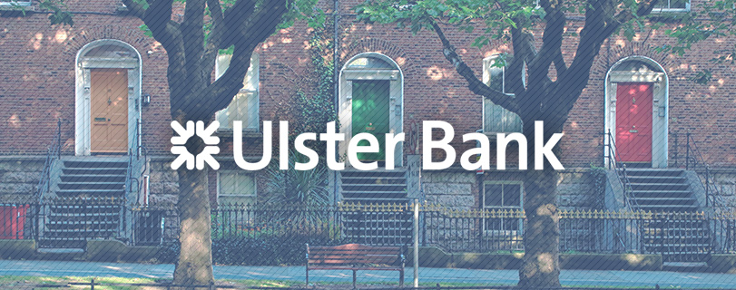 Ulster bank has cut fixed mortgage rates as Ireland's mortgage rate war continues