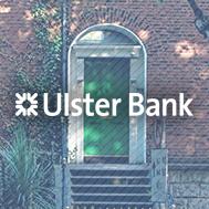 Ulsterbank small