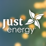 Just Energy new discount offers