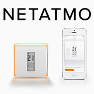 Everything you need to know about Netatmo