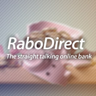 RaboDirect Ireland will close in Ireland meaning customers will need to find the best new savings account available