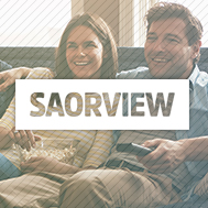 Saorview small