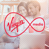 Virgin Media tripleplay offers