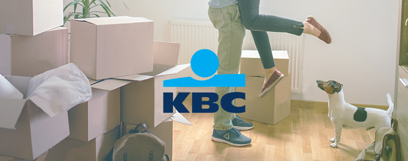 KBC has announced a range of cuts to its variable and fixed mortgage rates, which will make the bank one of the most competitive in the Irish mortgage market.
