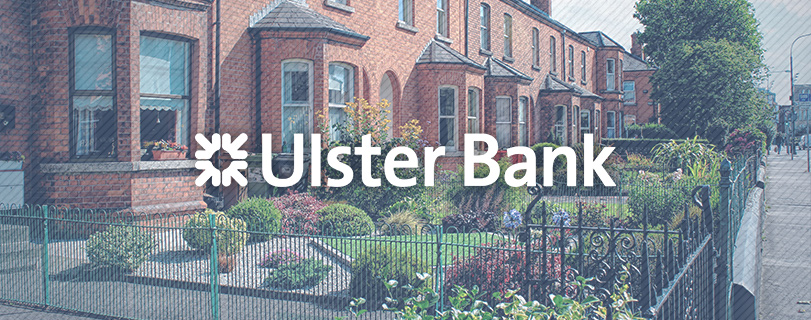 Ulster Bank cuts variable and fixed mortgage rates for first-time buyers and movers as mortgage rate war heats up