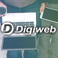 Digiweb parental controls