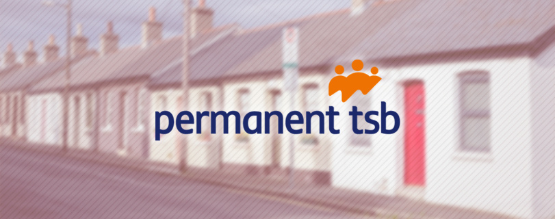 There is a mortgage rate war underway in Ireland as Permanent TSB introduced a range of fixed mortgage rate cuts