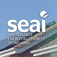 SEAI Better Energy Home grants