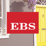 EBS has cuts its fixed mortgage rates for new and existing customers