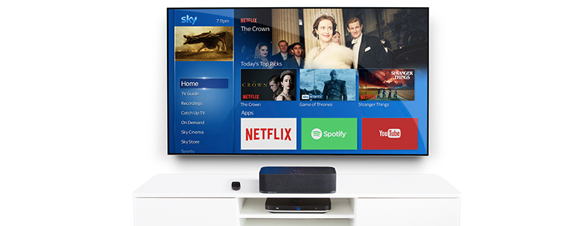 Sky and Netflix join forces at last | bonkers ie
