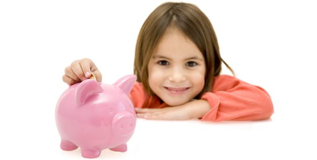 Which regular saver account is best for your child's education?