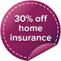 30_off_home_insurance