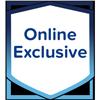 Bge_onlineexclusive