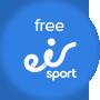 Free_eir_sport