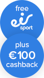 Free_eirsport_plus_100