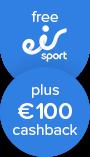 Free_eirsport_plus_100