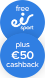 Free_eirsport_plus_50