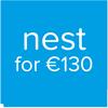 Electricireland nest 130