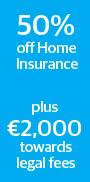 Homeinsurance_legalfees