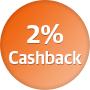 2%25_cashback