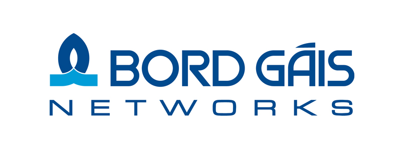 Bord Gais Networks approved for transportation charge increase