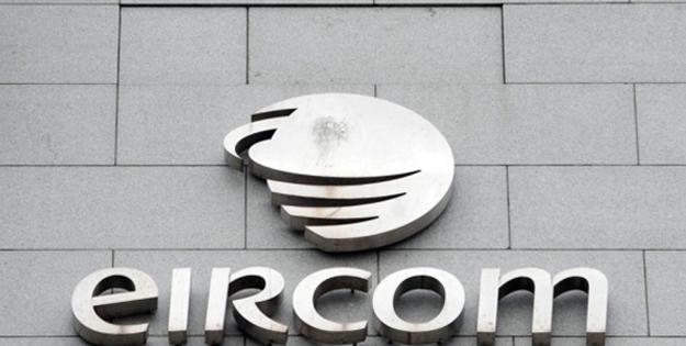Eircom announces eFibre broadband